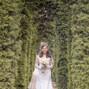 El matrimonio de Diana Paola Ferandez y Eventos Grupo Medina 10