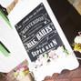 El matrimonio de Diana Carolina  Martinez y Granja Agroturística San Mateo 7