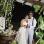 El matrimonio de Diana Carolina  Martinez y Granja Agroturística San Mateo 8