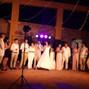 El matrimonio de Alberto Galvis y La Ruitoca 8