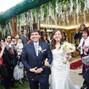 El matrimonio de Diana Paola Ferandez y Eventos Grupo Medina 16