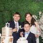 El matrimonio de Diana Paola Ferandez y Eventos Grupo Medina 17