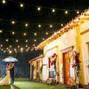 Casa Cartagena - Wink Eventos 9