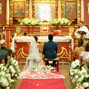 El matrimonio de BEATRIZ LORENA SANCHEZ ALVAREZ y La Madriguera de la Coneja 15