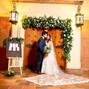 El matrimonio de BEATRIZ LORENA SANCHEZ ALVAREZ y La Madriguera de la Coneja 16