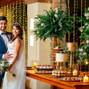 El matrimonio de BEATRIZ LORENA SANCHEZ ALVAREZ y La Madriguera de la Coneja 17