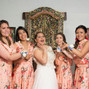 El matrimonio de Alicia Cardenas y InkLogic 8