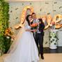 El matrimonio de Andrea Rocío Torres Vallejo y Zabdi Diseño - Elizabeth Carrillo 9