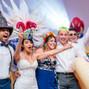 El matrimonio de BEATRIZ LORENA SANCHEZ ALVAREZ y Caromeja Eventos 10