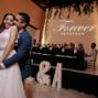 El matrimonio de Amilkar Wong y Erkom Edna Ramos Wedding Planner 5