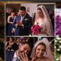 El matrimonio de Angela P y Gracia & Elegancia 6