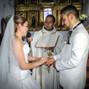 El matrimonio de Jonathan T. y Blue Star Eventos & Recepciones 38
