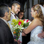 El matrimonio de Jonathan T. y Blue Star Eventos & Recepciones 41
