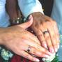El matrimonio de Jonathan T. y Blue Star Eventos & Recepciones 42
