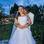 El matrimonio de Jonathan T. y Blue Star Eventos & Recepciones 43