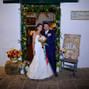 El matrimonio de Laura Cano y Mori Lee Bridal 10