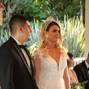 El matrimonio de Vanessa E. y Coro Bodas Sol de Dios 43