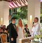 El matrimonio de Vanessa E. y Coro Bodas Sol de Dios 44
