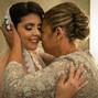 El matrimonio de Jessica Martinez Castillo y Bruzzone Fotografía y Diseño 6