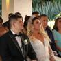 El matrimonio de Vanessa E. y Coro Bodas Sol de Dios 45