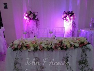 John F Acosta Diseños 7