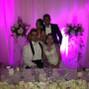El matrimonio de Yenelin Arias y John F Acosta Diseños 15