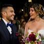 El matrimonio de Jessica Martinez Castillo y Bruzzone Fotografía y Diseño 10