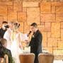 El matrimonio de Vanessa E. y Coro Bodas Sol de Dios 49