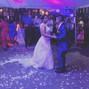 El matrimonio de Elizabeth Gutierrez Aricapa y ColombiaNovios 10