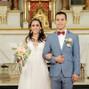 El matrimonio de Cristina Guevara y Casa Solórzano 8