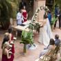 El matrimonio de Hillary y Le Bouquet 9