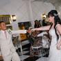 El matrimonio de Victoria y Armería Real Luxury Hotel & Spa 7