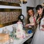 El matrimonio de Victoria y Armería Real Luxury Hotel & Spa 8
