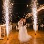 El matrimonio de Victoria y Armería Real Luxury Hotel & Spa 10