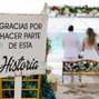 El matrimonio de ANDRES y Eventos La Guairasai 6
