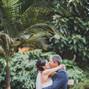 El matrimonio de Claudia y Efeunodos Fotografía 10