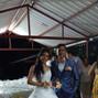 El matrimonio de Karol Galindo y Samara Casa de Alquiler 2
