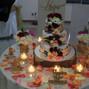 El matrimonio de Claudia M. y Banquetes Casa Cristal 93