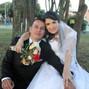 El matrimonio de Claudia M. y Banquetes Casa Cristal 95