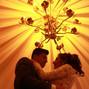 El matrimonio de Lorena y Banquetes Casa Cristal 104