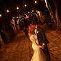 El matrimonio de Lorena y Banquetes Casa Cristal 107