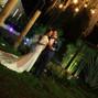 El matrimonio de Lorena y Banquetes Casa Cristal 108