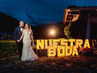 Eventos Villa Rocío 1