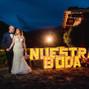El matrimonio de Jessica Garcia y Eventos Villa Rocío 6