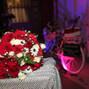 El matrimonio de Tania M. y Blue Star Eventos & Recepciones 93