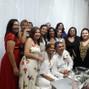 El matrimonio de Cesar Orozco y Los Farolitos 8