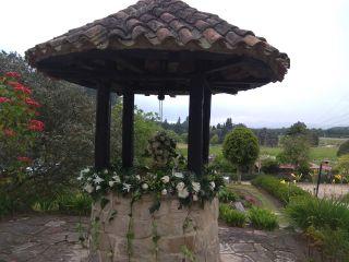 Hacienda Pozo Claro 2