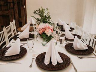 Eventos Casa Morella 2
