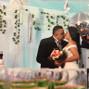 El matrimonio de Viviana Carvajal Quiceno y Eventos Casa Florida 6