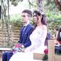 El matrimonio de Natalia S. y Coro Bodas Sol de Dios 6